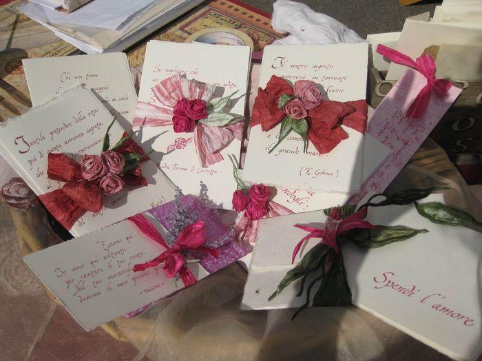 Matrimonio Tema Poesia : Biglietti auguripleanno per la nascita