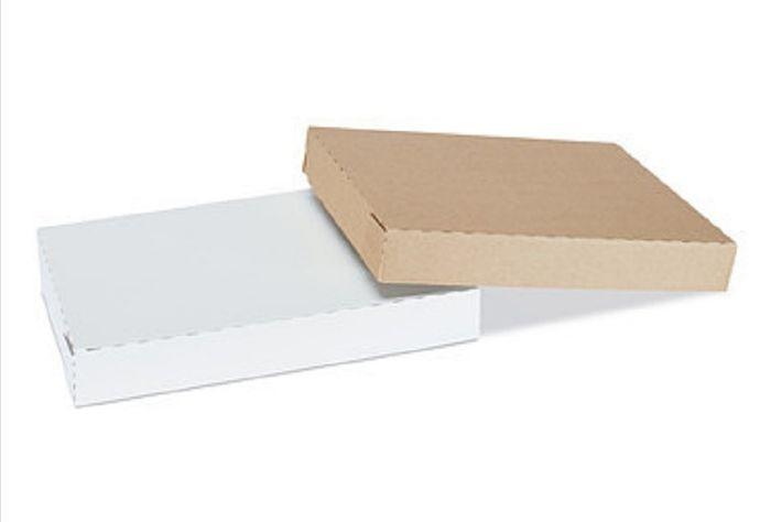 Bomboniere fai da te/scatole 3