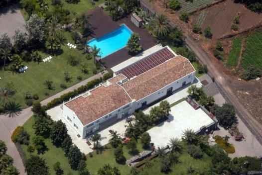 Villa Carlino