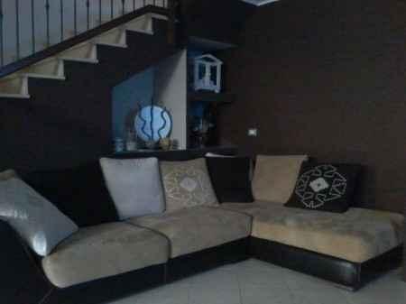 Il nostro divano.... - 1