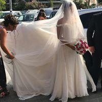 Foto del matrimonio ..finalmente 26/07/19 - 2