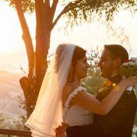 Foto del matrimonio ..finalmente 26/07/19 - 4