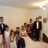 Foto del matrimonio ..finalmente 26/07/19 - 5