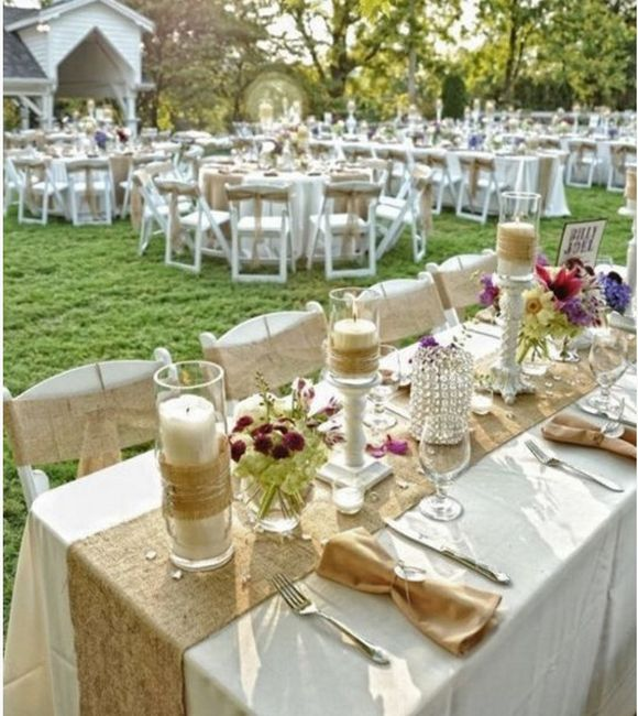 Matrimonio Country Chic Lombardia : Cercasi location country chic a milano e hinterland