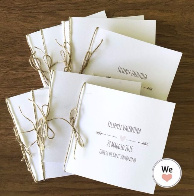 Libretto Matrimonio Word : Libretti canti fai da te forum matrimonio