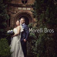 Morelli Bros