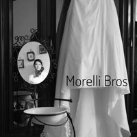 Morelli bros Fotografi
