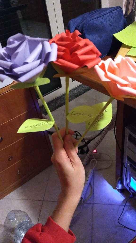 Origami ovunque! - 1
