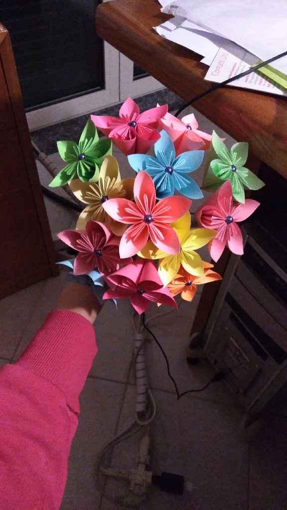 Origami ovunque! - 5