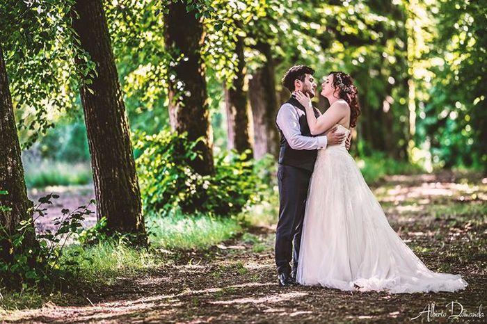 Sposati ❤️ - 2