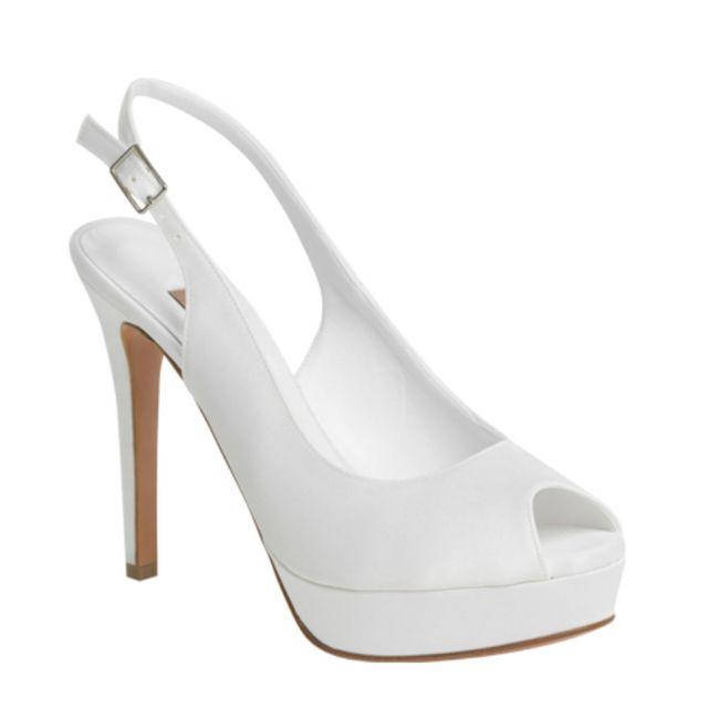 Scarpe sposa 🥰❤️ 2
