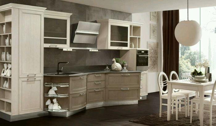 Colori casa dubbii organizzazione matrimonio forum - Colori per cucina piccola ...