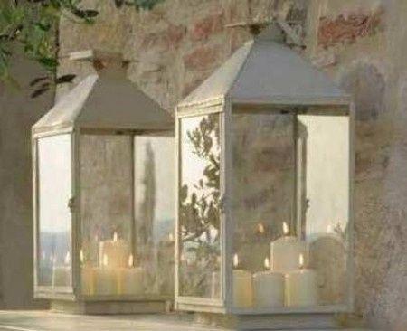 Lanterne ricevimento di nozze forum - Lanterne esterno ...
