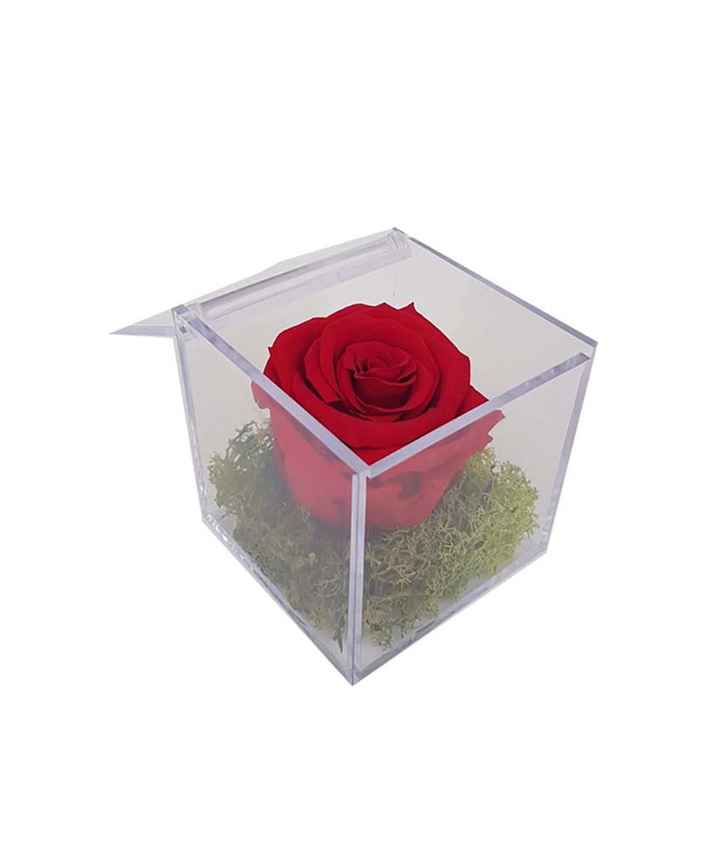 Bomboniere per un matrimonio romantico ed elegante? - 1
