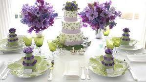 Matrimonio In Lilla : Matrimonio in lilla e verde organizzazione matrimonio forum