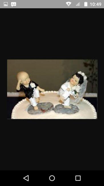 Matrimonio Tema Giappone : Tema giappone e samurai organizzazione matrimonio