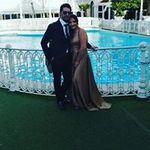 Carmela & Antonio