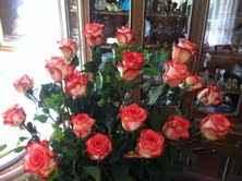 fiori del mio fm