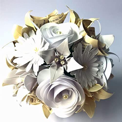 Il bouquet non bouqet - 1