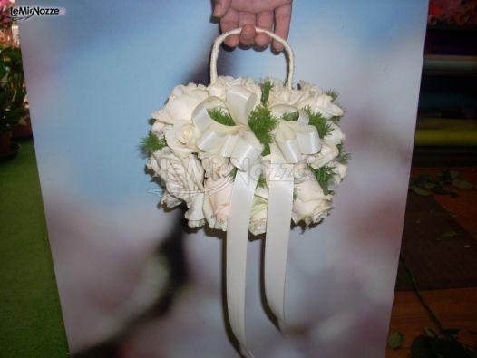 Il bouquet non bouqet - 5