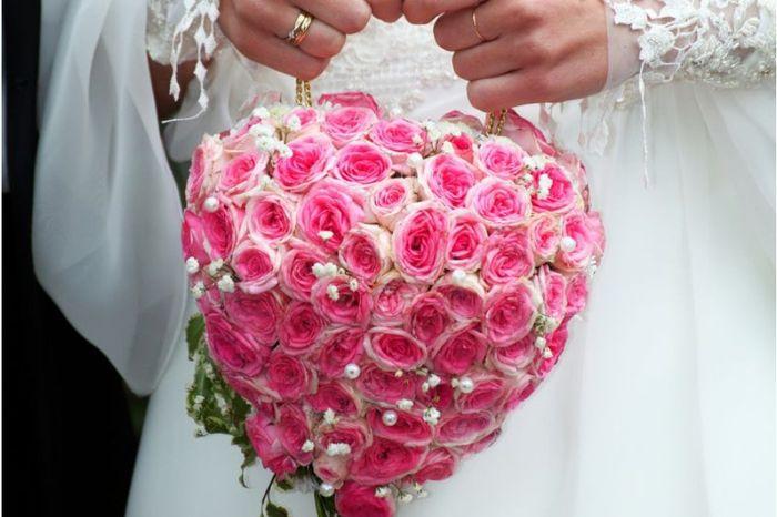 Il bouquet non bouqet - 6