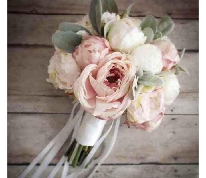 Bouquet: come sarà il vostro? ❤️ 💐 - 1