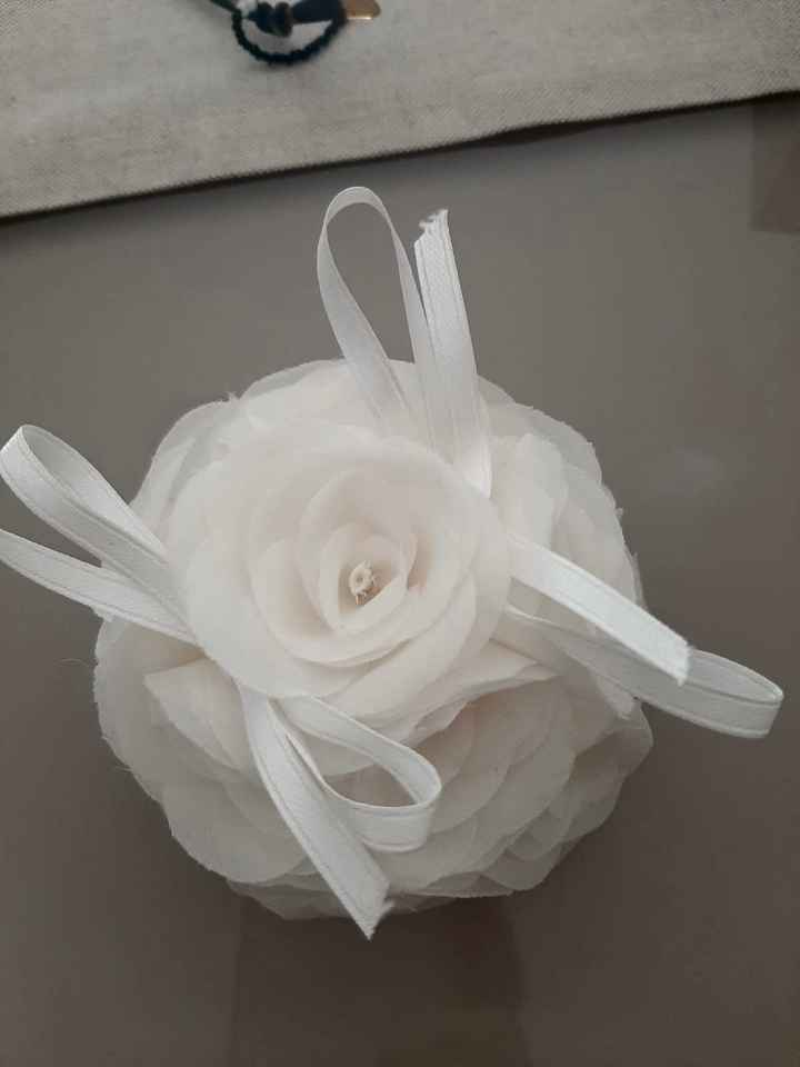 Idee per il mio matrimonio ❤️ - 10