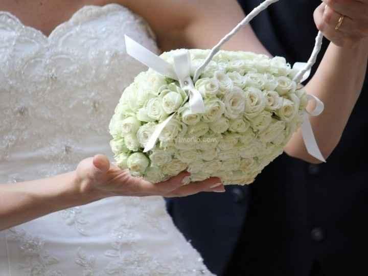 Il bouquet non bouqet - 7
