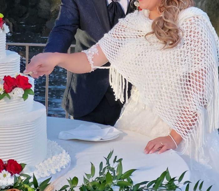 Spose di ottobre(di tutti gli anni):che abito?? 2