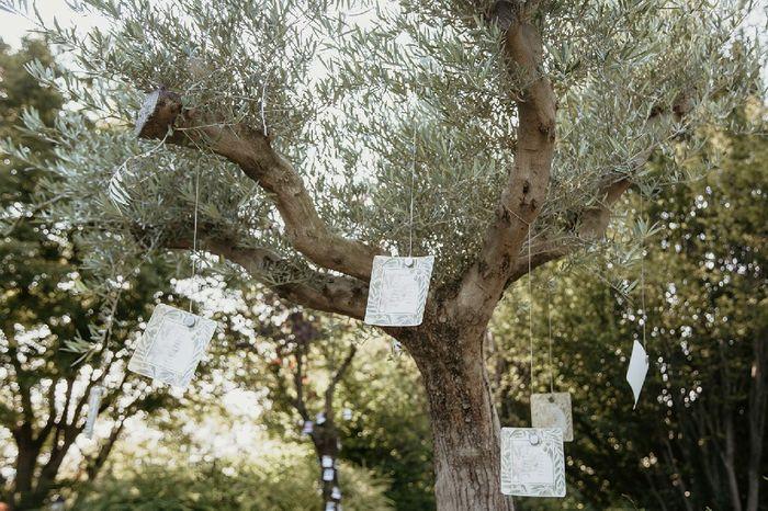 Matrimonio in Puglia, idee per le bomboniere 5