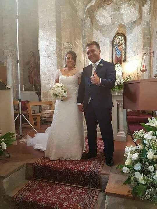 Marito&moglie - 1