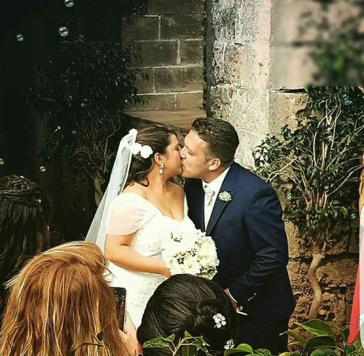 Marito&moglie - 2