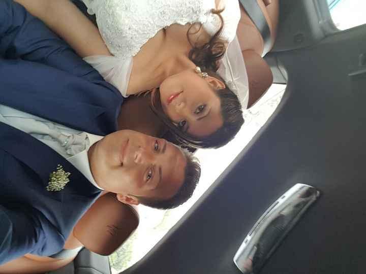 Marito&moglie - 3