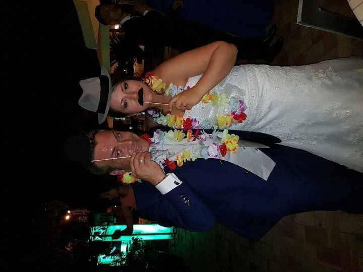 Marito&moglie - 5