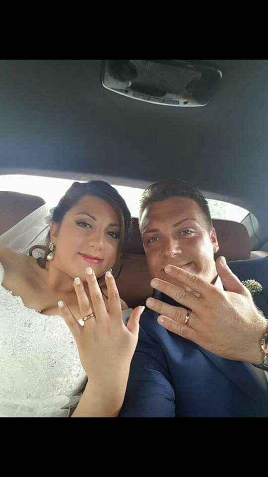 Marito&moglie - 6