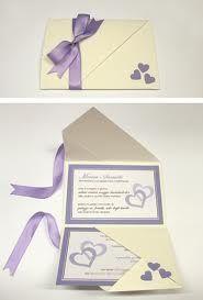 Partecipazioni Matrimonio Origami.Partecipazioni Con Origami Organizzazione Matrimonio Forum