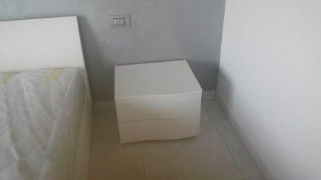 Camera da letto bianca:che colore scegliere x le pareti?? - Vivere insieme - Forum Matrimonio.com
