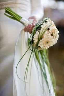 Bouquet..... vs.......bouquet :) - 1