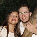 Francesca & Michael