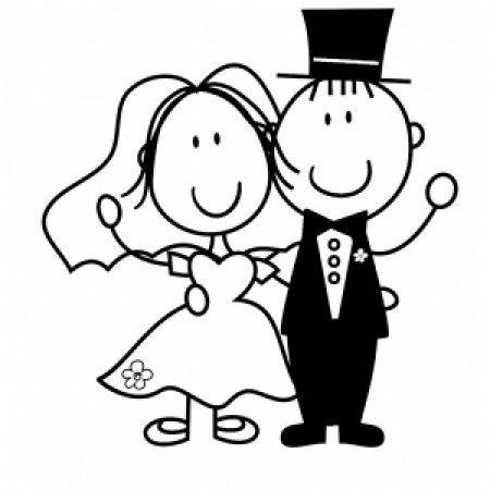 a7b127220104 Domani mi sposo - Prima delle nozze - Forum Matrimonio.com