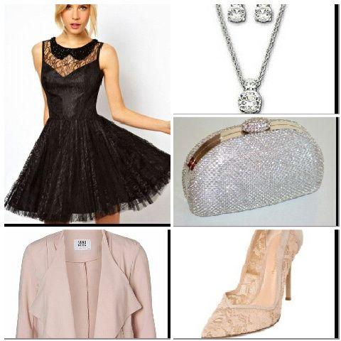 c3bdea91b907 Outfit invitata help - Moda nozze - Forum Matrimonio.com