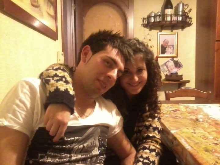 amore folle...ti amoo!!!inverno 2011