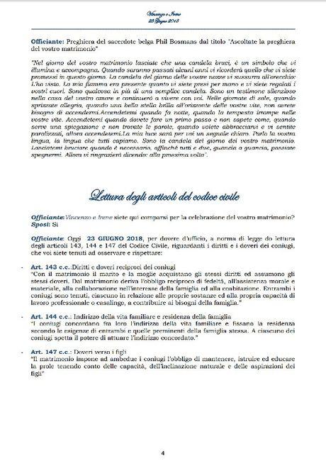 Libretto Matrimonio Simbolico : Libretti matrimonio civile rito della luce🔚⏳ cerimonia