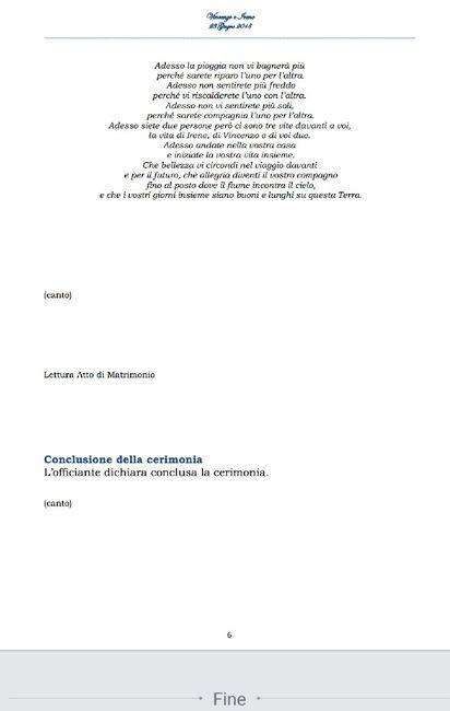 Matrimonio Simbolico Rito Della Luce : Libretti matrimonio civile rito della luce🔚⏳ cerimonia