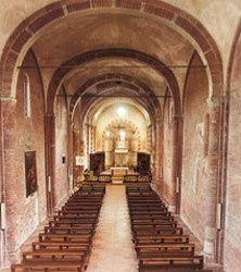 San Lanfranco