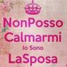 Sposina Piccola
