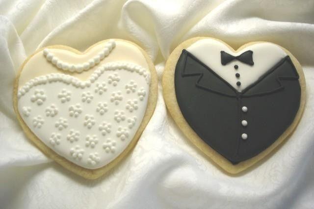 Super Biscotti aprifesta - Organizzazione matrimonio - Forum Matrimonio.com PX73