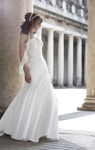 Matrimonio Bohemien Roma : Abiti bohemien forum matrimonio