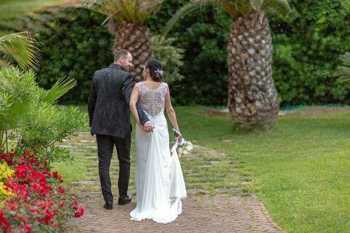 Foto matrimonio - 3