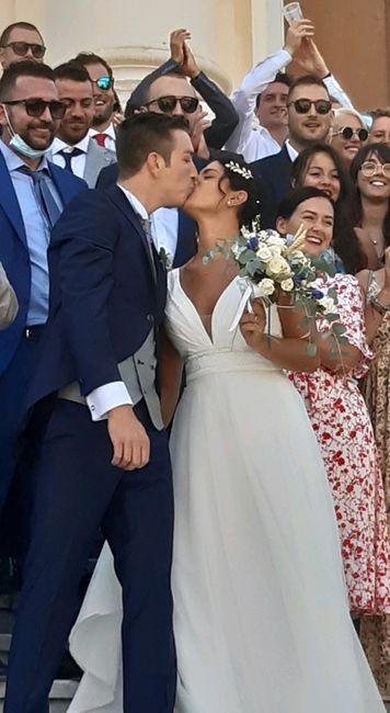Finalmente sposi!!!! - 1